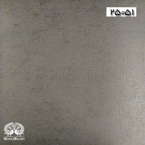 آلبوم کاغذدیواری الوود (Ellewood) کد 25051