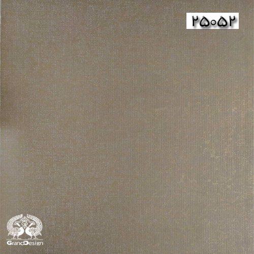 آلبوم کاغذدیواری الوود (Ellewood) کد 25052