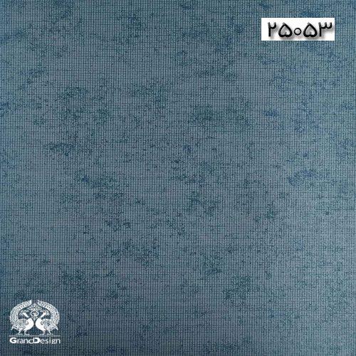 آلبوم کاغذدیواری الوود (Ellewood) کد 25053