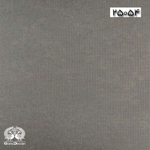 آلبوم کاغذدیواری الوود (Ellewood) کد 25054