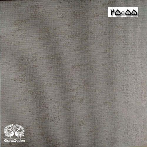 آلبوم کاغذدیواری الوود (Ellewood) کد 25055