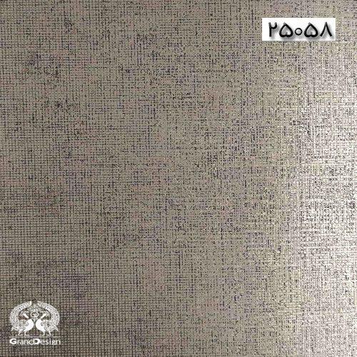آلبوم کاغذدیواری الوود (Ellewood) کد 25058