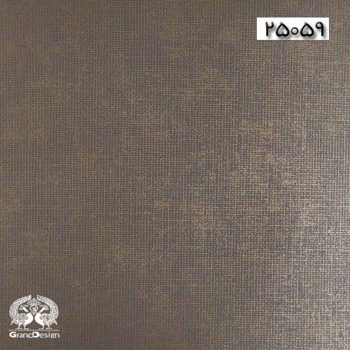 آلبوم کاغذدیواری الوود (Ellewood) کد 25059