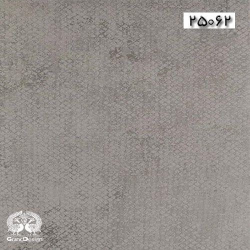 آلبوم کاغذدیواری الوود (Ellewood) کد 25062