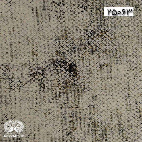 آلبوم کاغذدیواری الوود (Ellewood) کد 25063