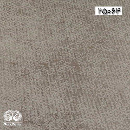 آلبوم کاغذدیواری الوود (Ellewood) کد 25064