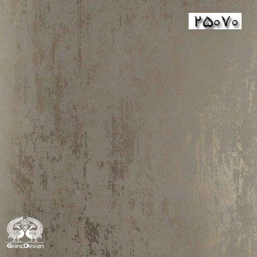 آلبوم کاغذدیواری الوود (Ellewood) کد 25070
