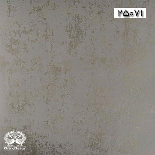 آلبوم کاغذدیواری الوود (Ellewood) کد 25071