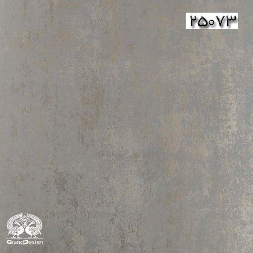 آلبوم کاغذدیواری الوود (Ellewood) کد 25073