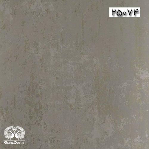 آلبوم کاغذدیواری الوود (Ellewood) کد 25074