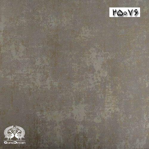 آلبوم کاغذدیواری الوود (Ellewood) کد 25076