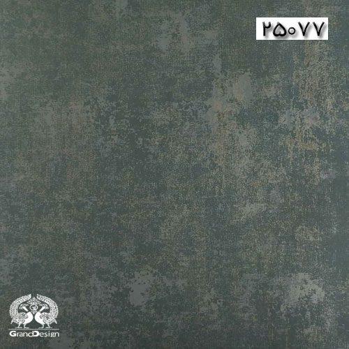 آلبوم کاغذدیواری الوود (Ellewood) کد 25077