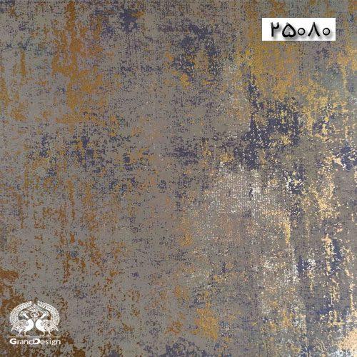 آلبوم کاغذدیواری الوود (Ellewood) کد 25080