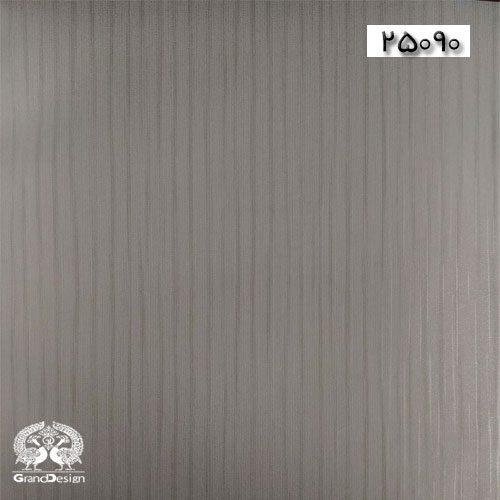 آلبوم کاغذدیواری الوود (Ellewood) کد 25090
