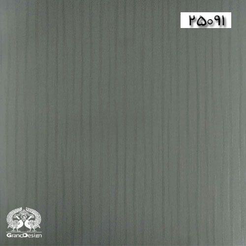 آلبوم کاغذدیواری الوود (Ellewood) کد 25091