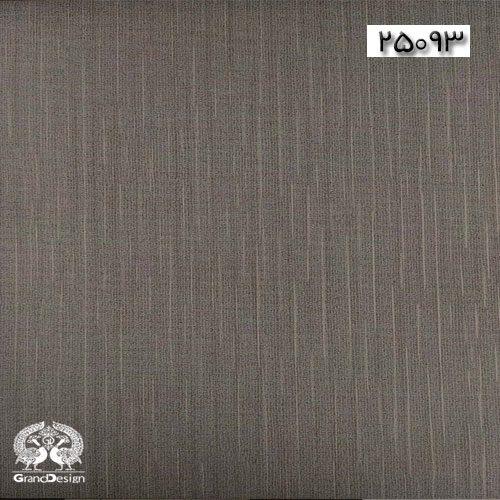آلبوم کاغذدیواری الوود (Ellewood) کد 25093