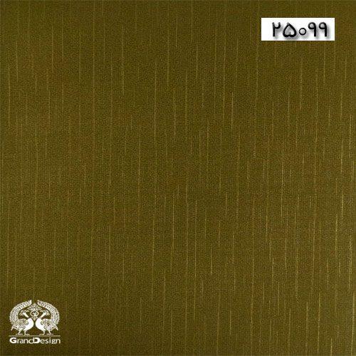 آلبوم کاغذدیواری الوود (Ellewood) کد 25099