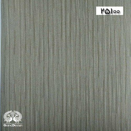 آلبوم کاغذدیواری الوود (Ellewood) کد 25100