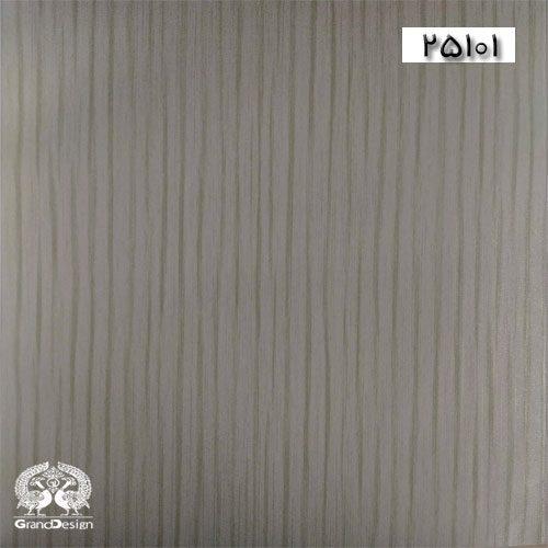 آلبوم کاغذدیواری الوود (Ellewood) کد 25101