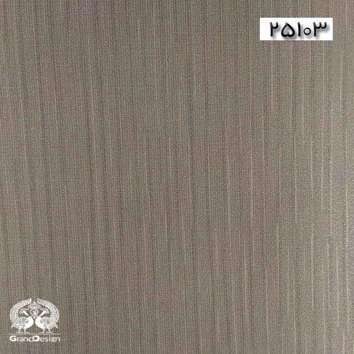 آلبوم کاغذدیواری الوود (Ellewood) کد 25103