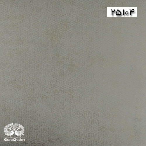 آلبوم کاغذدیواری الوود (Ellewood) کد 25104