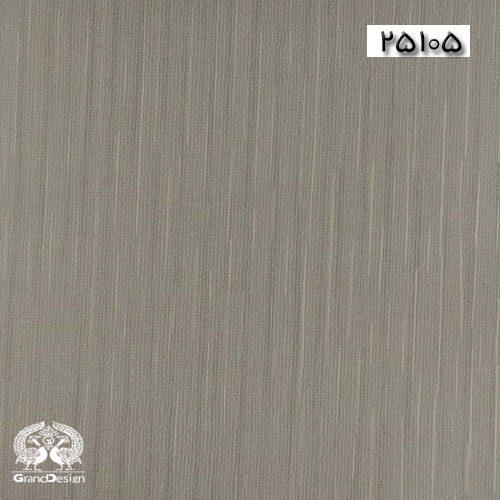 آلبوم کاغذدیواری الوود (Ellewood) کد 25105