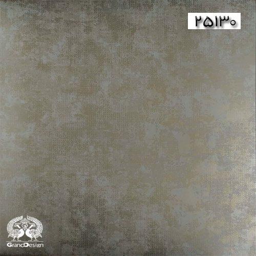 آلبوم کاغذدیواری الوود (Ellewood) کد 25130