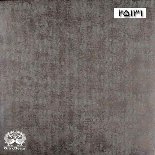 آلبوم کاغذدیواری الوود (Ellewood) کد 25131