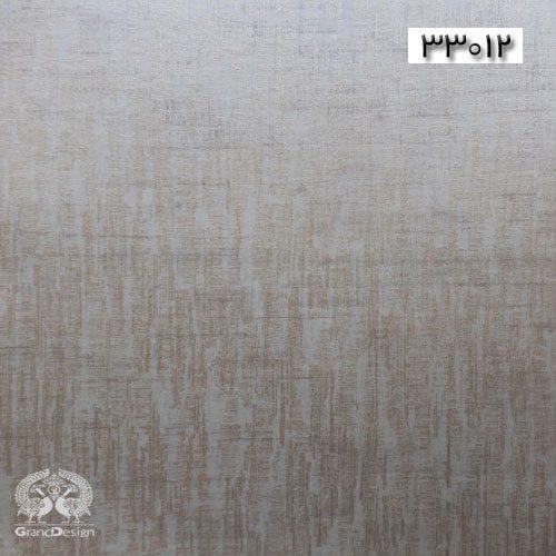 دیوارپوش از آلبوم ایوانکا کد 33012