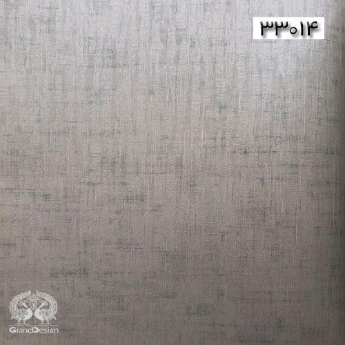 دیوارپوش از آلبوم ایوانکا کد 33014