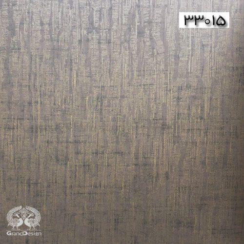 دیوارپوش از آلبوم ایوانکا کد 33015