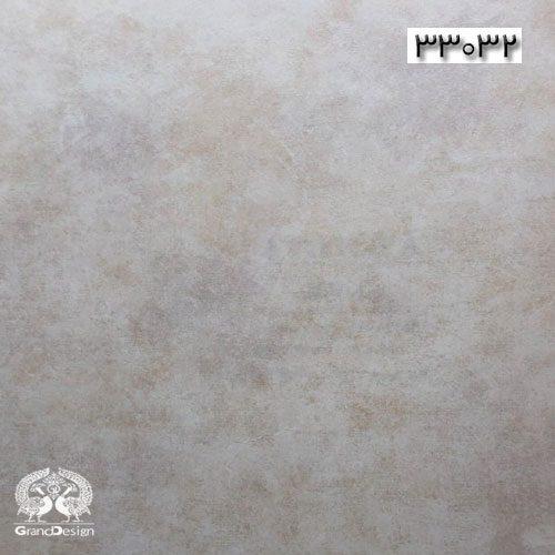 کاغذدیواری ساده از آلبوم ایوانکا