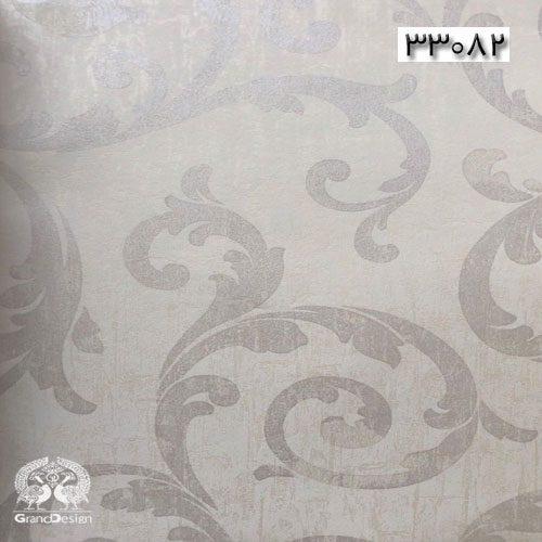 طرح های اسلیمی نقره ای از آلبوم ایوانکا