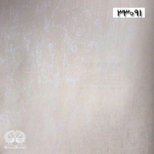 آلبوم ایوانکا کد 33091