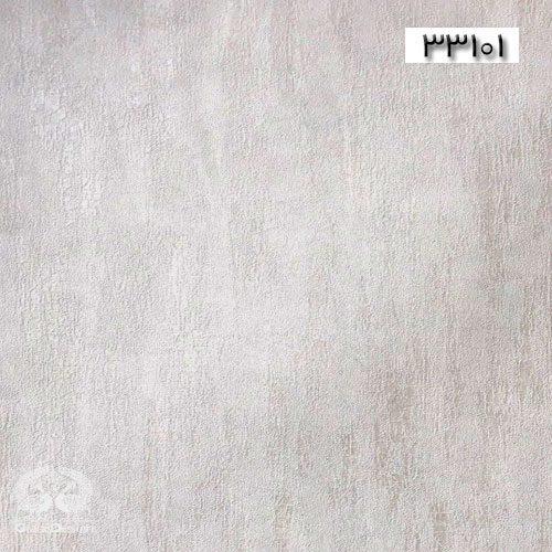 کاغذدیواری ساده طلایی روشن از آلبوم IVANKA