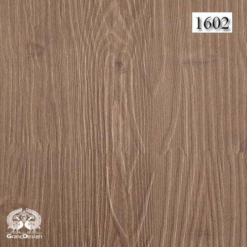 کفپوش آرپی (RP) کد 1602