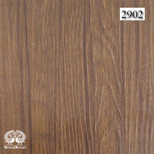 کفپوش آرپی (RP) کد 2902