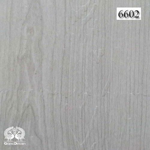 کفپوش آرپی (RP) کد 6602