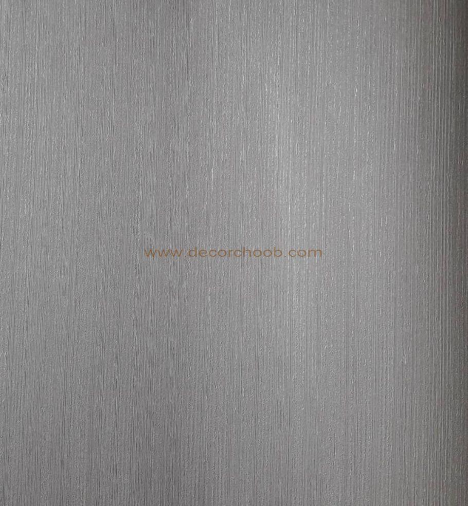 آلبوم کاغذ دیواری NX 11