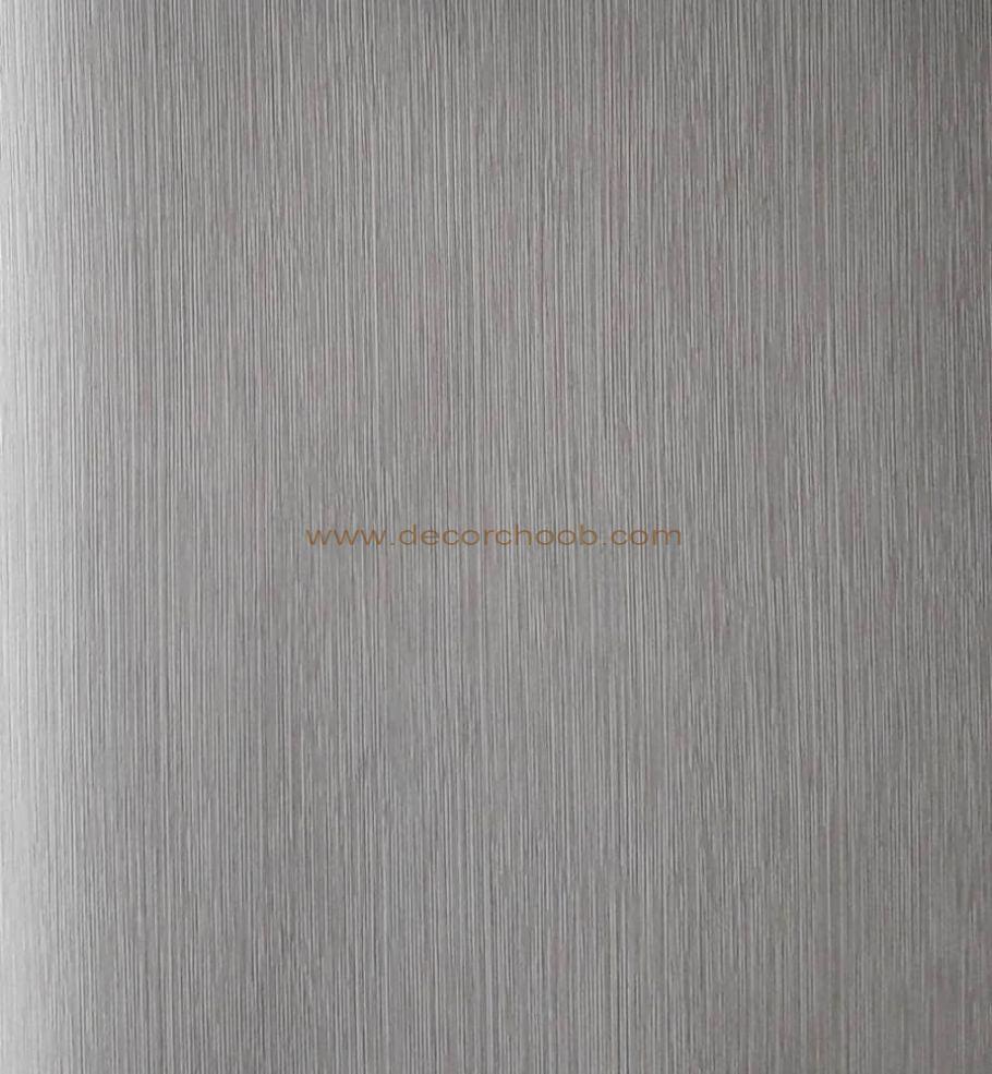 آلبوم کاغذ دیواری NX 16