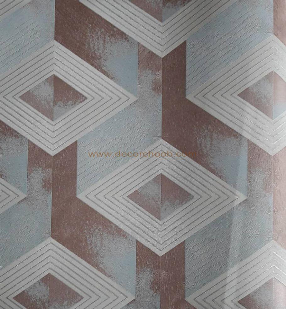 آلبوم کاغذ دیواری NX 26