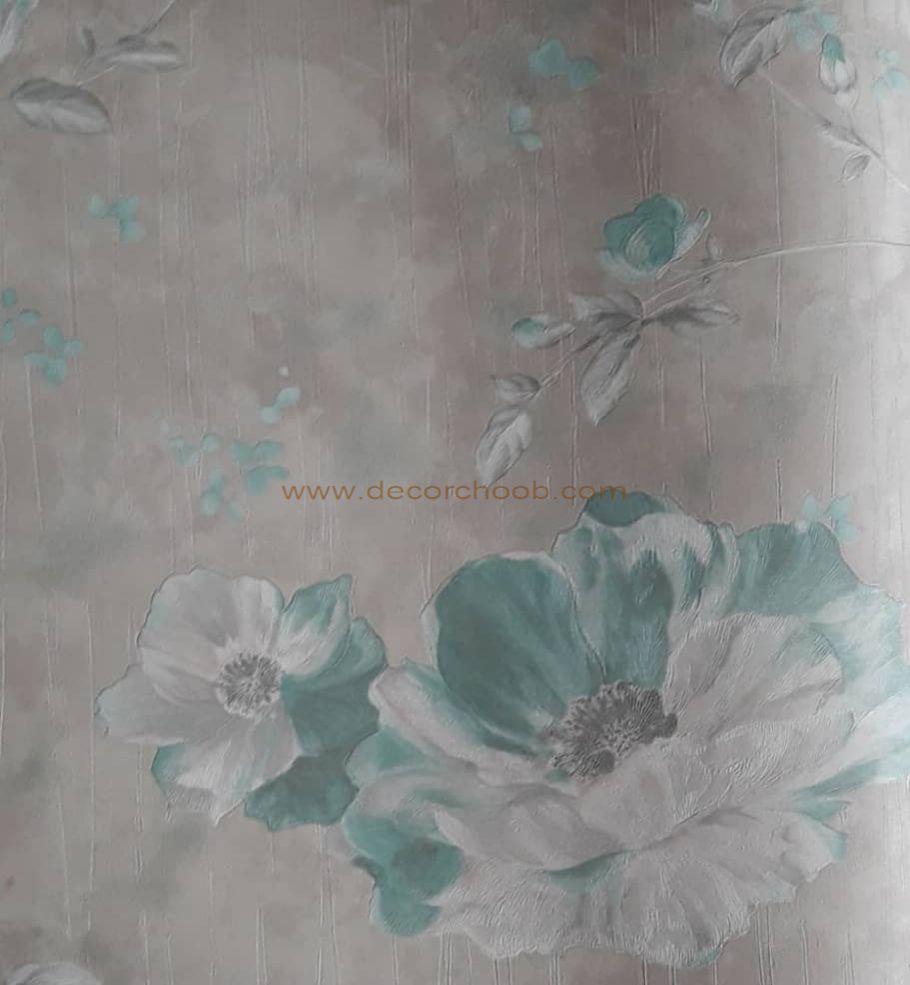 آلبوم کاغذ دیواری NX 31