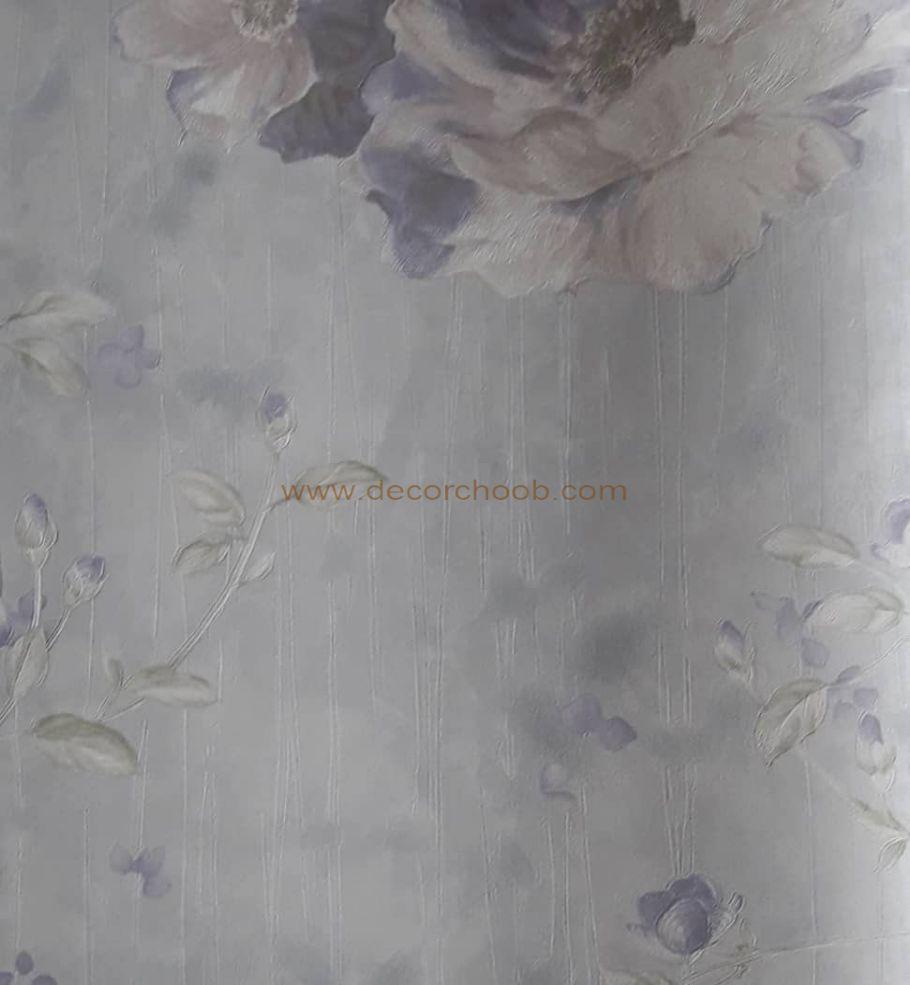 آلبوم کاغذ دیواری NX 32