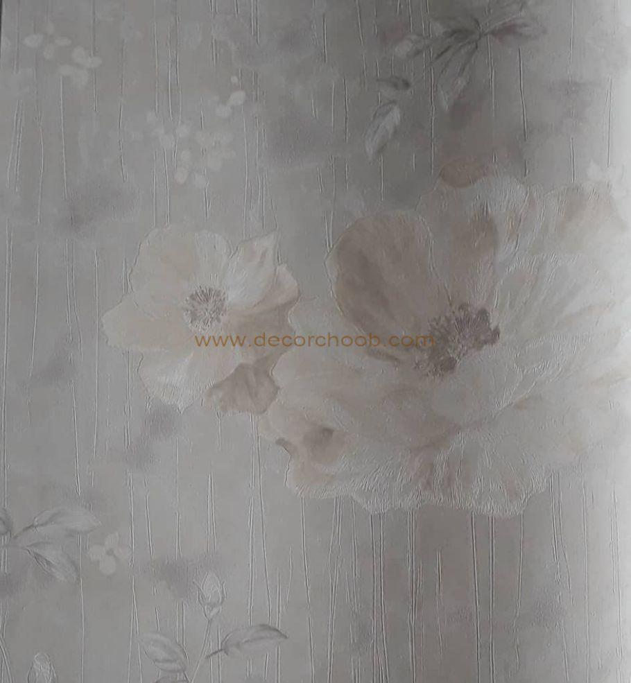 آلبوم کاغذ دیواری NX 34