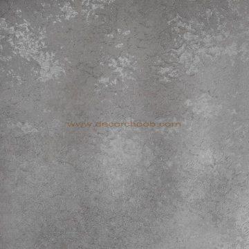 آلبوم کاغذ دیواری MANDELA ماندالا 44
