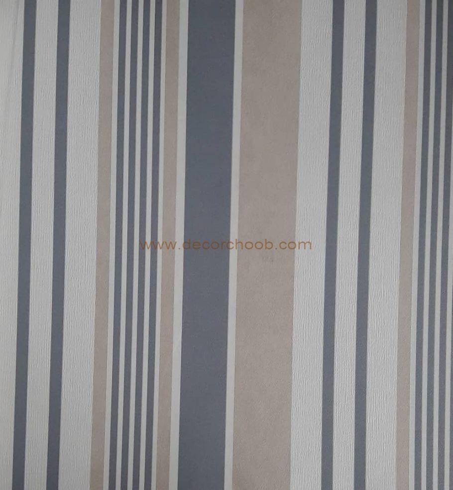آلبوم کاغذ دیواری NX 54