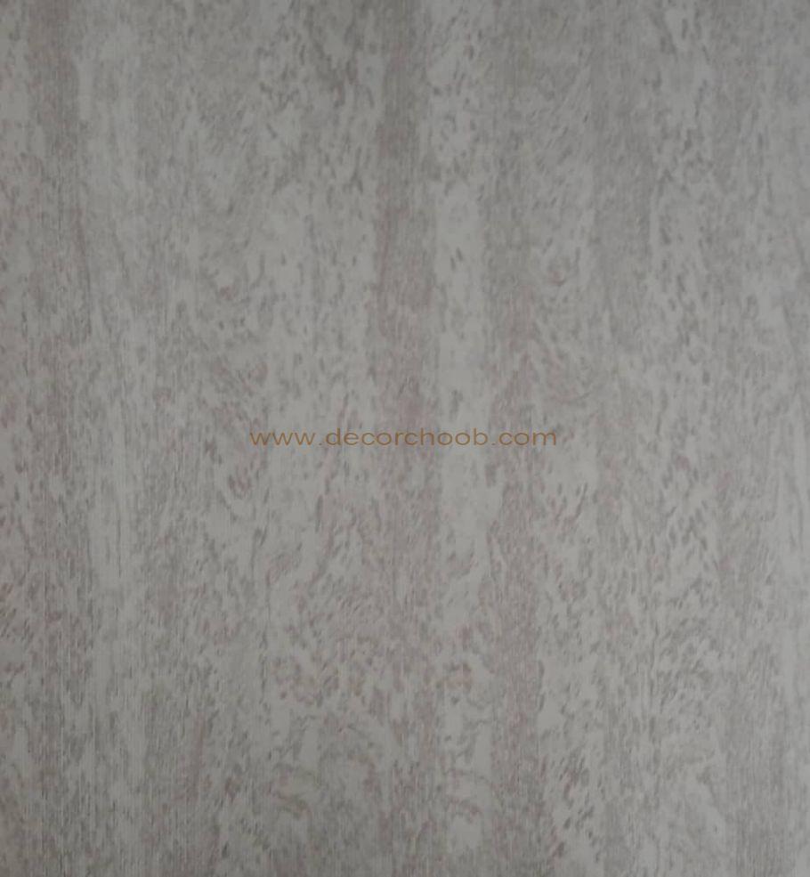 آلبوم کاغذ دیواری NX 61