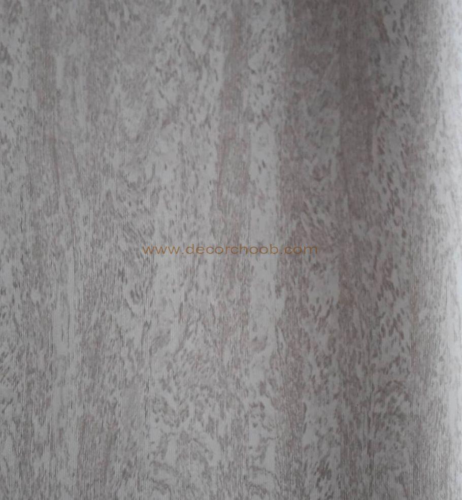 آلبوم کاغذ دیواری NX 62
