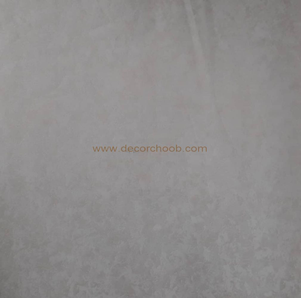 آلبوم کاغذ دیواری NX 63