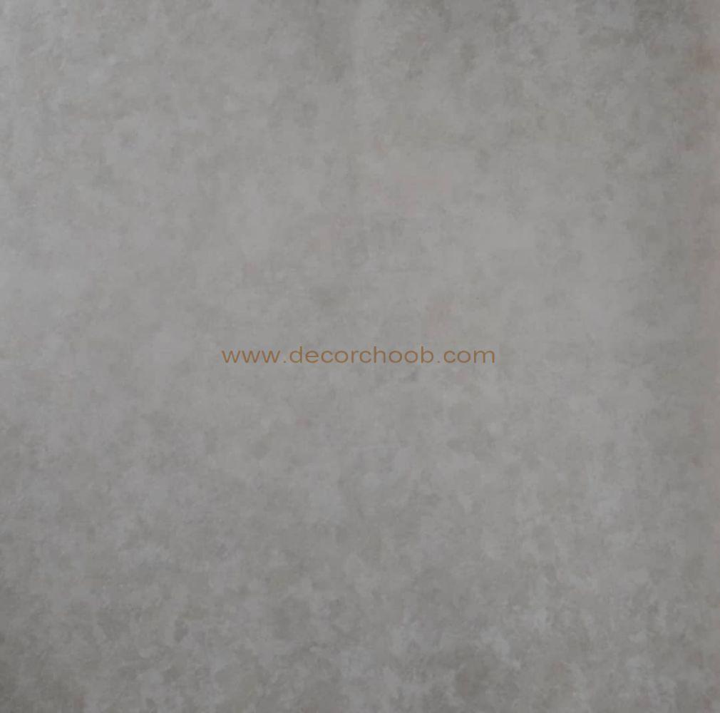 آلبوم کاغذ دیواری NX 66